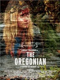 The Oregonian [2012]
