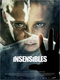 Insensibles [2012]