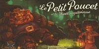 Le petit Poucet et la forêt mystérieuse [2012]