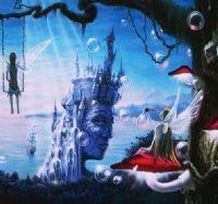 Magaya : Tales of Walgraffe [2012]