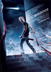 Dead shadows [2014]
