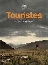 Touristes [2012]
