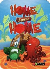 Home sweet home [2012]