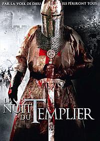 La Nuit du Templier [2012]