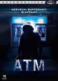 ATM [2012]