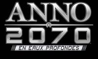 Anno 2070 : En Eaux Profondes [2012]