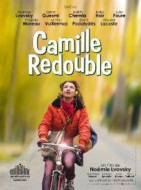 Camille redouble [2012]