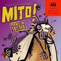 Mito [2012]