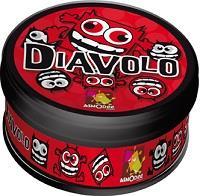 Diavolo [2012]