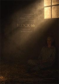 Block 66