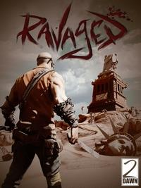 Ravaged [2012]
