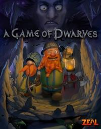 A Game of Dwarves [2012]