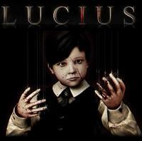 Lucius [2012]