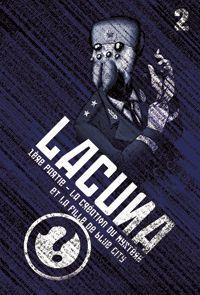 Lacuna [2011]