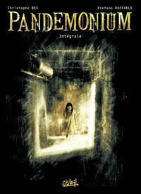Pandemonium, Intégrale [2012]