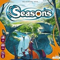 Seasons [2012]