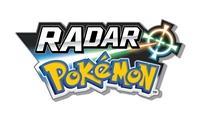 Radar Pokémon [2012]
