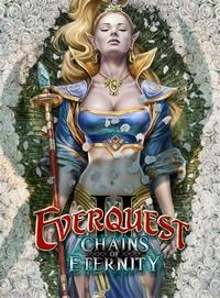 EverQuest II : Chains of Eternity [2012]