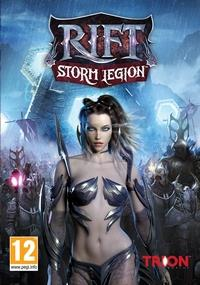 Rift : Storm Legion [2012]