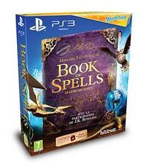 Harry Potter : Book of Spells [2012]