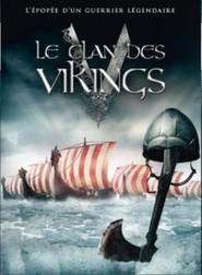 Le Clan des Vikings [2015]