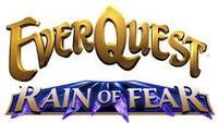 EverQuest : Rain of Fear #1 [2012]