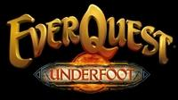 Everquest : Underfoot #1 [2009]