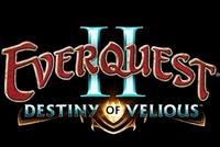 Everquest II : Destiny of Velious [#2 - 2011]