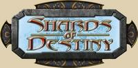 EverQuest II : The Shards of Destiny #2 [2009]