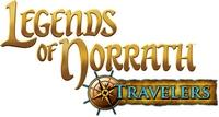 EverQuest : Legends of Norrath : Travelers [2009]