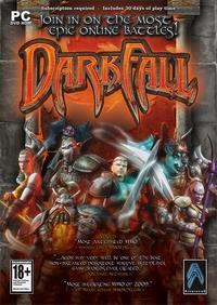Darkfall [2009]