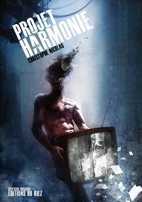 Projet Harmonie [#1 - 2012]