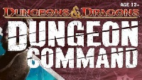 Donjons & Dragons : Dungeon command [2012]