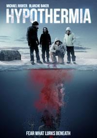 Hypothermia [2012]