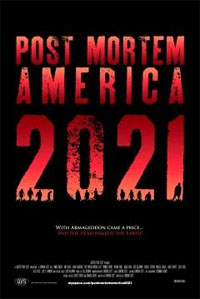 Post Mortem, America 2021