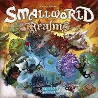 Small world Realms [2012]