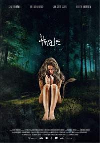 Thale [2013]