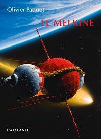 Le Melkine [#1 - 2012]