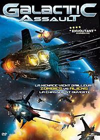 Galactic Assault [2012]