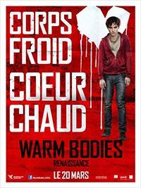 Warm Bodies [2013]