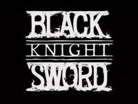 Black Knight Sword [2012]