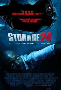 Storage 24 [2012]