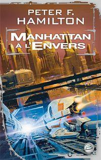 Manhattan à l'envers