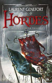 Hordes - L'intégrale [2012]