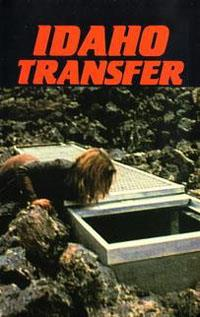 Idaho Transfer [1975]