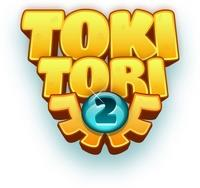 Toki Tori 2+ - eShop
