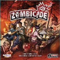 Zombicide [2012]