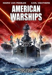 American Warship [2012]