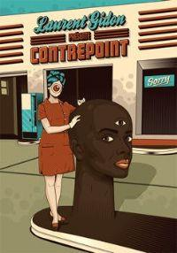 Contrepoint [2012]