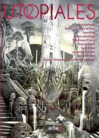 Utopiales 2012 [2012]